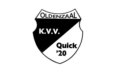 http://www.quick20.nl/